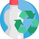 botella-de-plastico