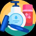 productos-de-higiene
